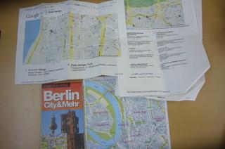 ドイツ研修地図.JPG