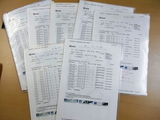 海外研修ファイル2.JPG