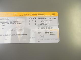 航空チケット.JPG